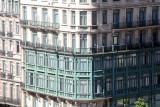 019_Brussels.jpg