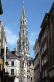 076_Brussels.jpg