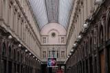 130_Brussels.jpg