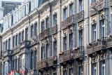 229_Brussels.jpg