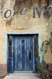050_Tucson.JPG