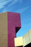 063_Tucson.JPG