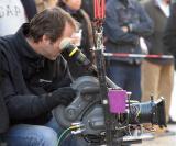 A film set in Lisbon 4009