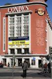 The old cinema 1886