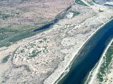Colorado River 5422