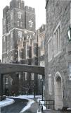 Inside West Point