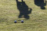 Shadows cast by teachers