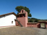 La Purisima Mission State Historic Park