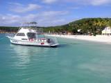 Sandals Antigua Resort