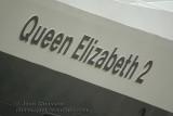 Queen Elizabeth 2 /Un paquebot transatlantique britannique qui a sillonné les mers de 1969 à 2008
