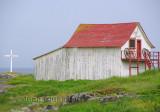 Baie Trinité