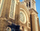 Église St-Charles Limoilou - St-Charles Church