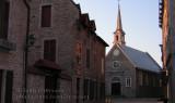 Église Notre-Dame des Victoires - Church (Place Royale)