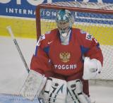 Nabokov Evgeny( San Jose Sharks)
