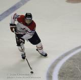 Heatley Dany(Ottawa Senators)  Record Team Canada 12 goals