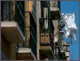 Lisboa e arredores - Lisbon and surroundings