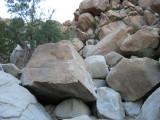 Jacumba Peak