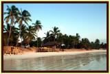 Zanzibar .. The Colourful Spicy Island