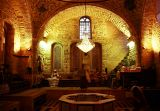 Hammam .. El Malek El-Zaher Bathhouse