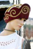 beautiful girl...