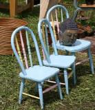 blue chairs 2_pb.jpg