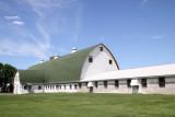 Murana Cheese Barn