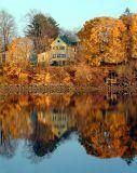shipley house...