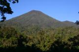 Gunung Gede / Pangrango