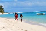 native_mauritius