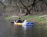 KayakFisherman7.jpg