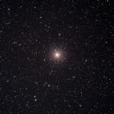 NGC6752 LRGB 50 30 20 30 .jpg