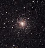 NGC6752 LRGB 50 30 20 30 crop.jpg
