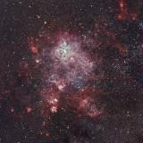 Taratula Nebula BRC 250 HaO111 LRGB 40 20 20 20 V9 large.jpg
