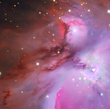 M42 LRGB 50 20 20 20 core area crop.jpg