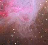 M42 LRGB 50 20 20 20 1x1 V5 waterfall crop.jpg