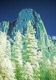 Yosemite mountain colour infrared composite small.jpg