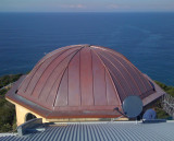 Whale Beach Copper dome.jpg