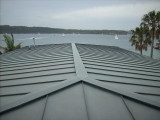 Watsons Bay Copper Roof.JPG