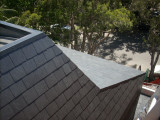 Darling Point slate roof.JPG