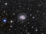 NGC 2997 LRGB 90 30 30 30 V4.jpg