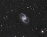 NGC1365 redo LRGB 90 90 90 90 V2.jpg