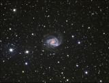 NGC 2997 V3 redo.jpg