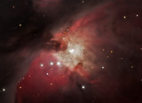 M42 Core LRGB 10 x 15 and 30 each crop.jpg
