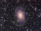 NGC 6744 HaLRGB 40 450 90 90 110 V4.jpg