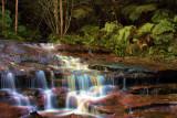 Blue Mountains Cascades colour IR Composite.jpg