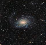 NGC6744 220 70 70 70 CDK17