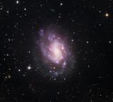 NGC300 redo LRGB 280 70 60 60