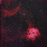 Rosette Widefield HaLRGB 60 70 30 30 30 .jpg