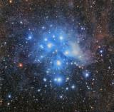 Pleiades LRGB 30 40 20 40 .jpg