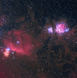 Orion to Horsehead Ha LRGB 180 70 50 30 40 .jpg